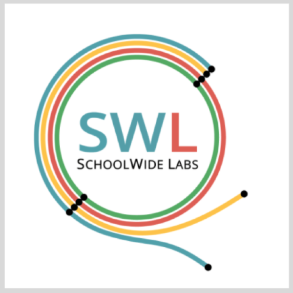 Schoolwide Labs