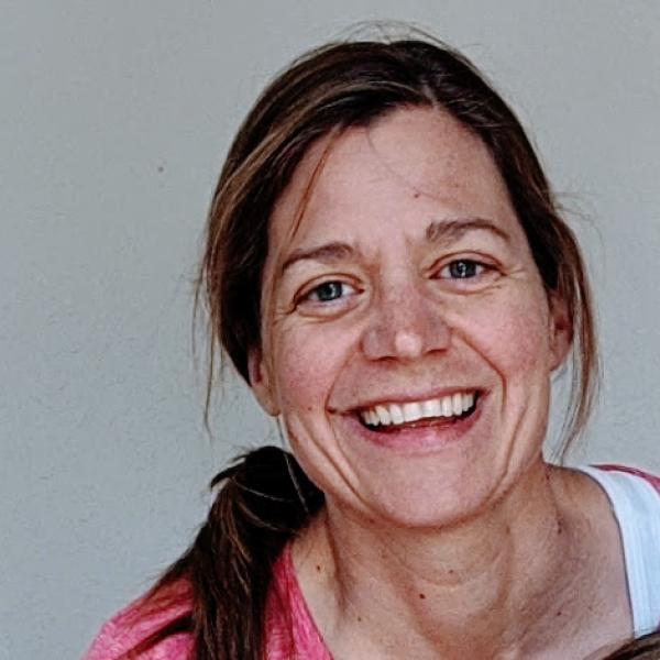 Erin Howe