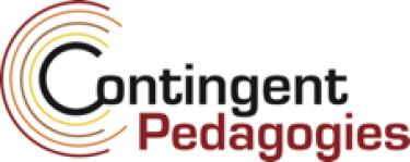 Link to Contingent Pedagogies