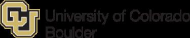 Link to CU Boulder