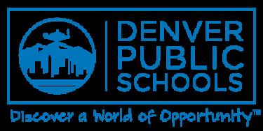 Link to Denver Public Schools