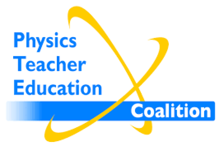 Physics Teacher Education Coalition