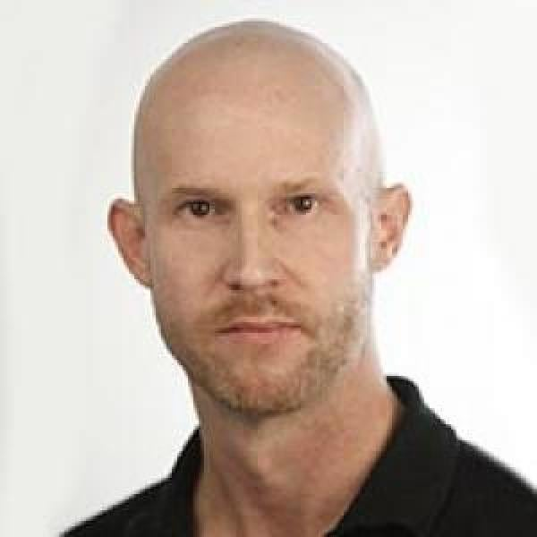 Ross Taylor, Instructor