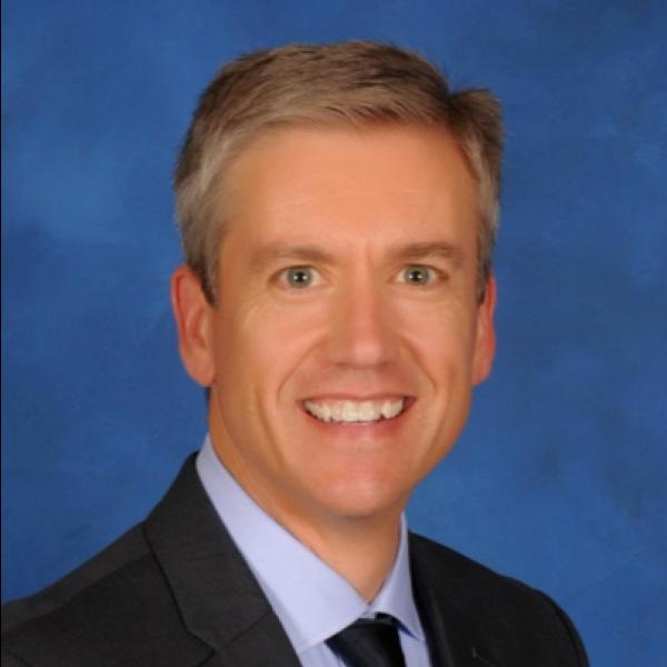 Donald L. Anderson