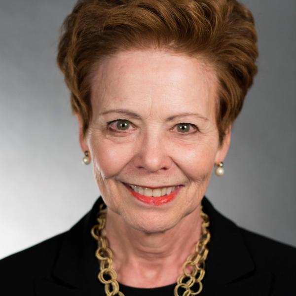Joyce Henderson