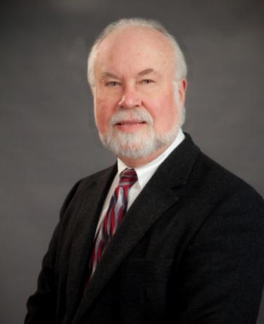 Dennis Austin