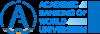 Academic Ranking of World Universities (ARWU) logo