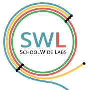 SchoolWide Labs Square Logo