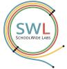 SWL Schoowide Labs Logo