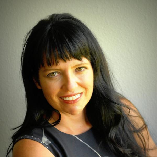 Donna Merten