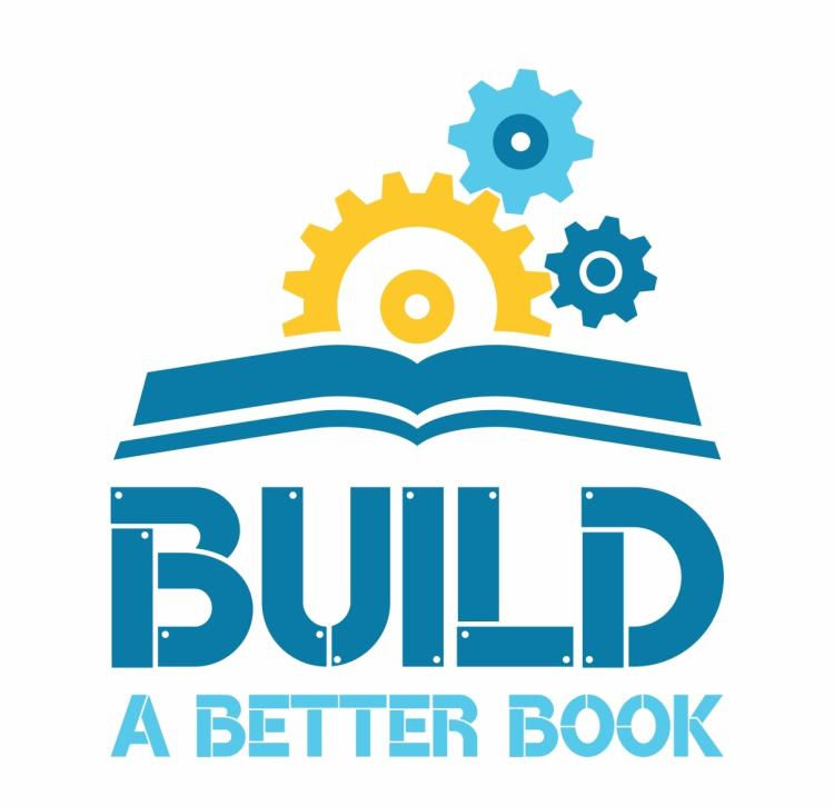Gears over words Build a Better Book