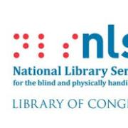 NLS 2020: Access, Discovery, Engagement, the 2020 National Conference of Librarians Serving Blind and Print Disabled Individuals