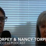 Peter and Nancy Torpey