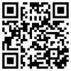 QR code for Mort the Mouse documents