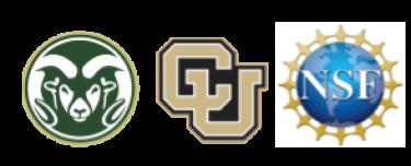Logos for DAT