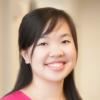 Gina Quan headshot
