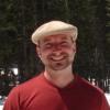 Noah Finkelstein headshot