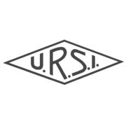 URSI logo