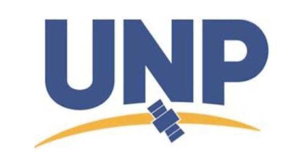 University Nanosatellite Program Logo