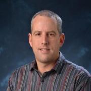 Photo of Scott Palo