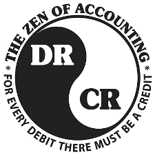 Zen of Accounting