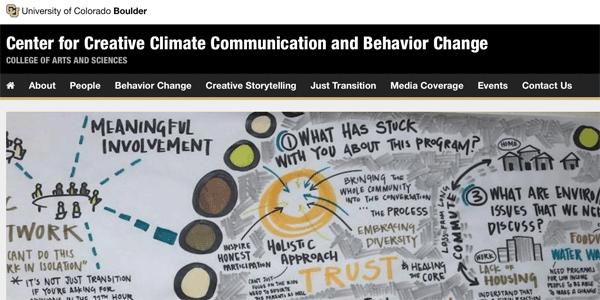 c3bc banner image
