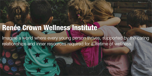 Wellness Institute web shot
