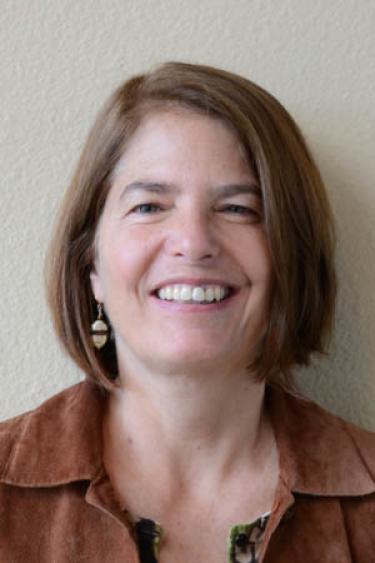 Marie Banich