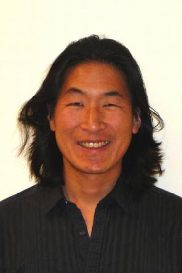Al Kim