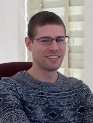 David Root