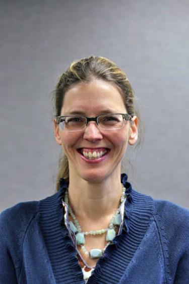 Natalie Smutzler