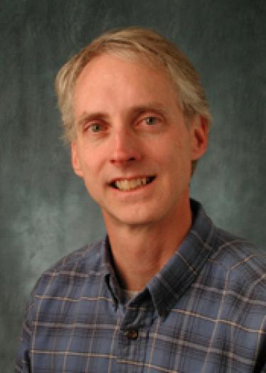 Bob Spencer