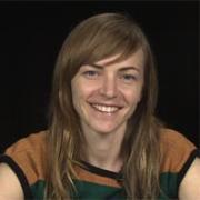 June Gruber