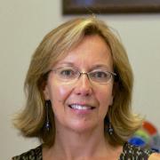 Theresa Hernandez