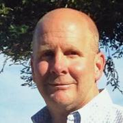 Kent Hutchison