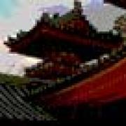 Imaging Japanese History