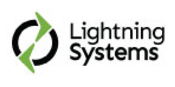 lightning systems logo