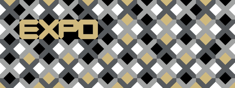 CU Transportation Expo  2019 banner