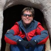 Shauna Atkins' photo from Taos, New Mexico