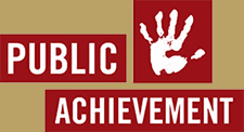 Public Achievement University of Colorado CU Boulder