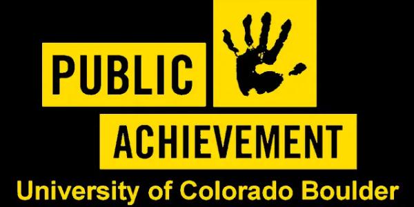 CU Public Achievement Overview Video