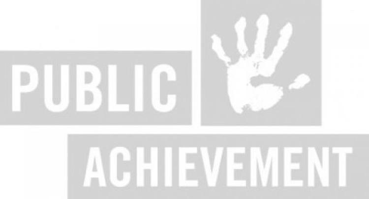 Public Achievement