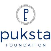 Puksta Foundation Logo