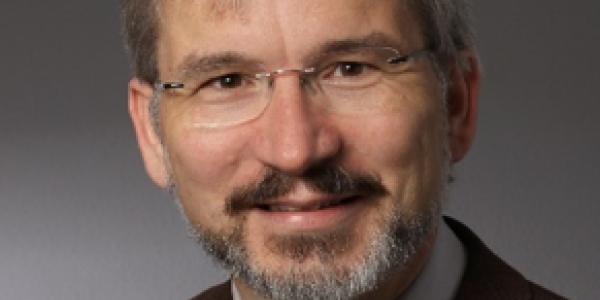 Martin Kuehn
