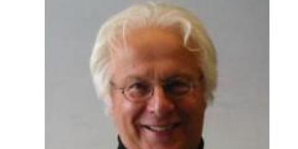 Alex Zunger