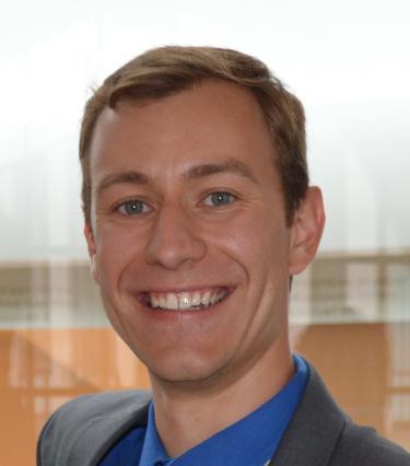 Daniel Molzahn