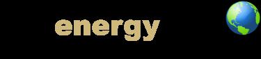CU Energy Club
