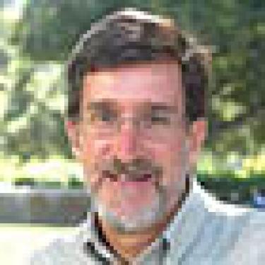 Bruce Clemens