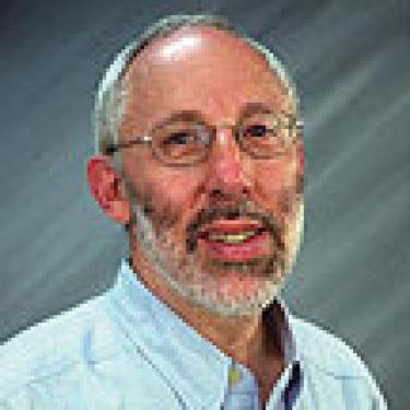 David Ginley