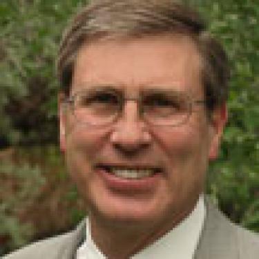 Chuck Kutscher